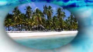 Theme from Paradise (Tema del Paraíso) - Fausto Papetti