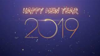 ♦ Hardstyle ♦ Best Songs Of 2018 | New Year Special Mix ♦