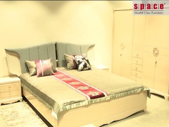 Space Furniture Sale!