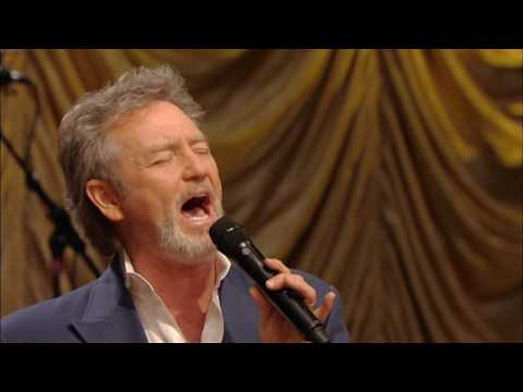 Larry Gatlin   Houston