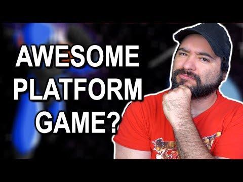 cosmonauta---awesome-platform-game-on-nintendo-switch?