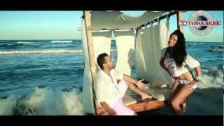 Bogdan Artistu - Bum cicana (Oficial video) - RoTerra Music