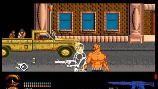 Predator 2 (PC)