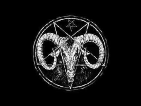 Cómo Cumplir tus Sueños: El Verdadero Pacto con el Diablo (Grimorio de la Llave Menor de Salomón)