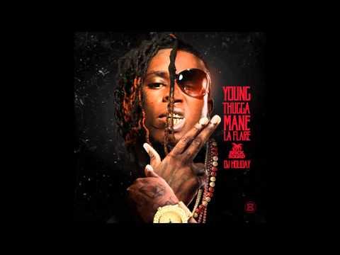 Gucci Mane Feat. Young Thug - Bricks