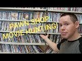 Movie Hunting: Pawn Shops, DVD's and Out of Print Movies Galore!