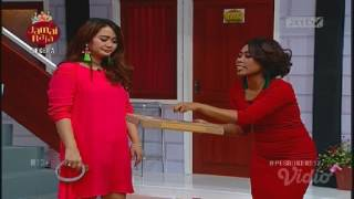 Video EVI MASAMBA 😘kocak lucu ngakak kereeennn👍👍👍😻pesbukers ANTV😻 download MP3, 3GP, MP4, WEBM, AVI, FLV Desember 2017