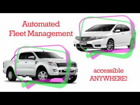 Car Hire Website Package Design | Lets Get Car Hire | Vehicle Hire Website Company.