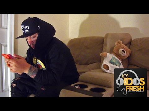 De Cero A Cien | Jory Boy & Nengo Flow