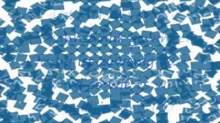 Herbert Grönemeyer - Bleibt alles anders (lyrics)