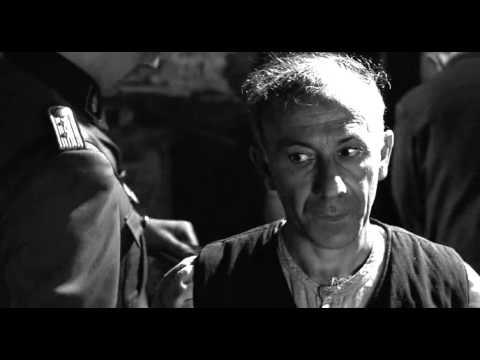 """Itzhak Perlman - """"Schindler's List Theme"""" -из YouTube · С высокой четкостью · Длительность: 3 мин35 с  · Просмотры: более 1211000 · отправлено: 16.07.2013 · кем отправлено: Gérard Vidal"""