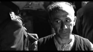 Фрагмент из фильма Список Шиндлера