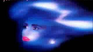 Teena Marie ft Ronnie McNeir We