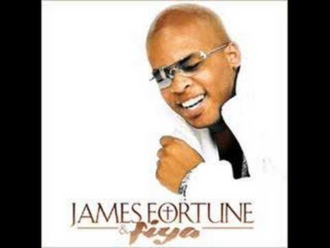 You Survived - James Fortune and Fiya