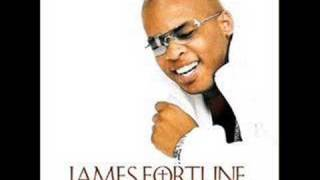 Watch James Fortune  Fiya You Survived video