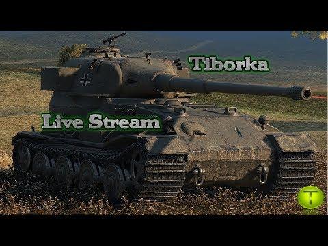 World of Tanks Hun:Kredit kell