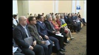 О поддержке малого и среднего бизнеса в вологодской области в 2015 году