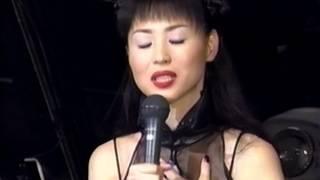 松田聖子 ライブハウスツアー1999 at ZEPP TOKYO