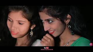 Rutlaya Ang Zaliya Dang Dj Remix Song 2018 Dj Rahuls Remix Marathi Bana