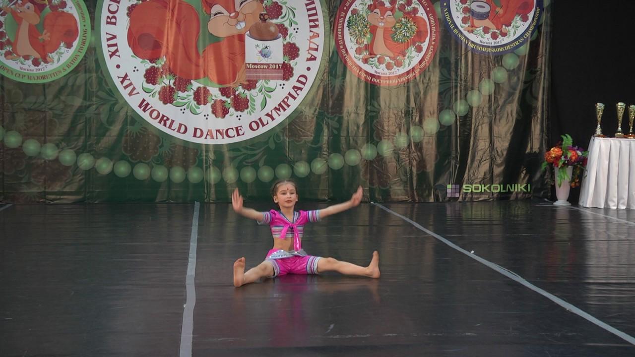 Индийский танец скачать бесплатно mp3