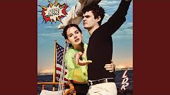 Lana Del Rey- Norman Fucking Rockwell