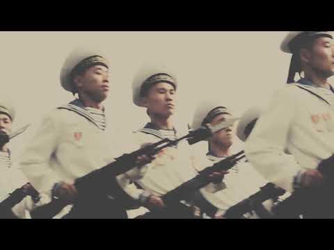 Rabia Sorda -  Demolicion (Official Music Video)