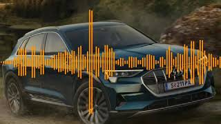 Mobile Geeks Fernweh Talks- Der Audi e-tron