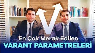 varantaktik-en-ok-merak-ed-len-varant-parametreler