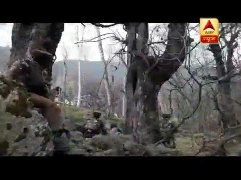 Jammu & Kashmir: This is how Indian Army gunned down 5 terrorists in Kupwara encounter