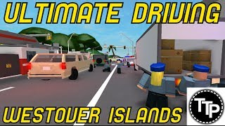 Roblox Ultimate Driving, Agario Live stream 3/28/2016