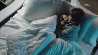 Healer MV | Eternal Love