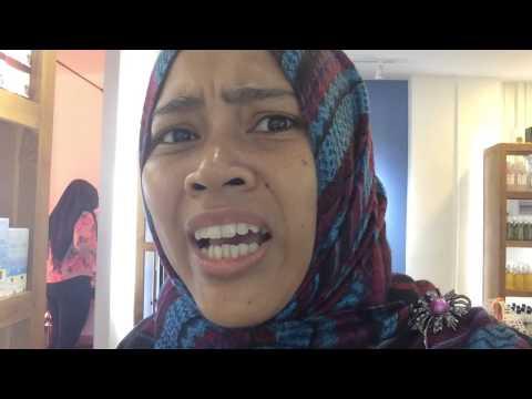 Flare Wellness-Singapore's Best Organic Facial Treatment
