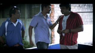 AKKA 45 - Short Film by Mejo VJ.
