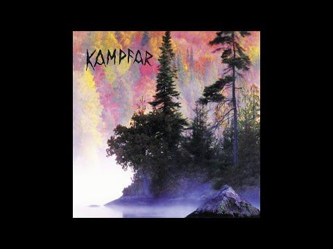 Kampfar - Kampfar (Full EP)
