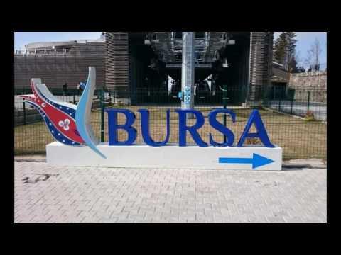 085771360090 Biaya Perjalanan Umroh Plus Istanbul + Bursa