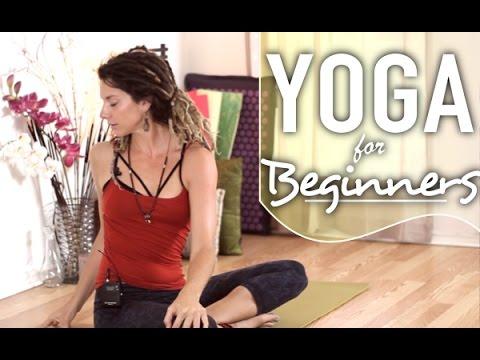 bedtime yoga sequence  relaxing sleep aid night time yoga