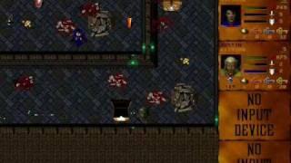 Get Medieval Gameplay