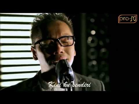 Sammy Simorangkir - Sedang Apa Dan Dimana (Official Lyric Video)
