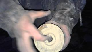Изготовление фильтра для скважины.Видео 2.(, 2016-02-17T21:28:09.000Z)