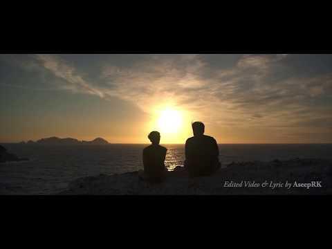 LAGU TERBARU - ADERA EGA - MUARA (VIDEO LIRIK OST. SORE - ISTRI DARI MASA DEPAN)
