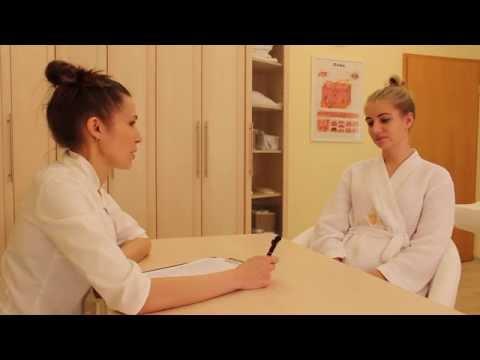 Американская клиника косметологии, эстетической медицины и