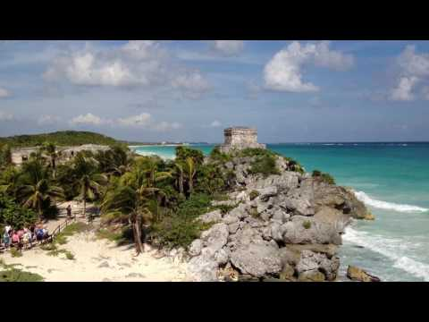 Cancun, Mexico Travel Guide - Must-See Attractions 6