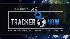 Kickstarter.com Introdues Tracker Now, The Best GPS Tracking Device