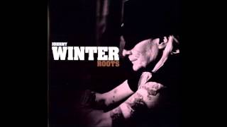 Johnny Winter - Dust My Broom - feat. Derek Trucks