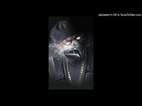 lyfe jennings -ghetto superman(spodied) mp3