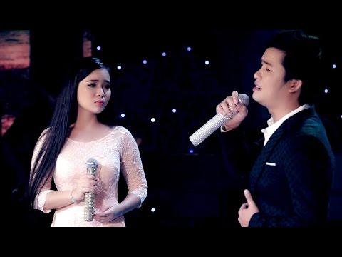 Album Song Ca Đặc Biệt │Thiên Quang & Quỳnh Trang 2017 │Tình Ngăn Đôi Bờ & Làm Dâu Xứ Lạ
