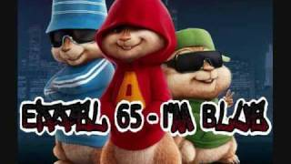 alvin and the chipmunks and brittany the chipettes music