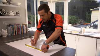 How To Install A Cutlery Tray | Mitre 10 Easy As