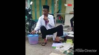 Video Ceramah aceh sambil jualan obat. Episode I. download MP3, 3GP, MP4, WEBM, AVI, FLV September 2018