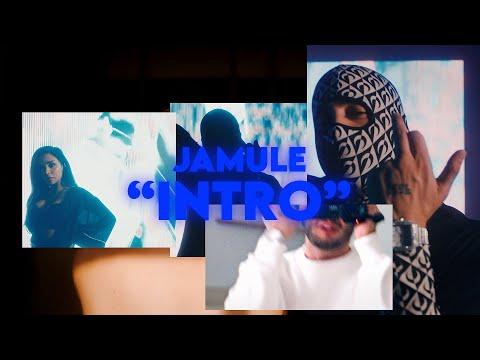 Jamule - Intro (prod. by Miksu/Macloud & Deats)